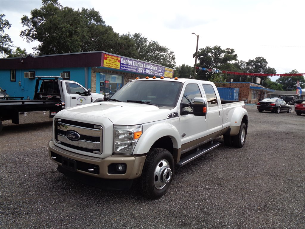 Used Cars Pensacola >> Inventory Center Florida Auto Sales Used Cars For Sale